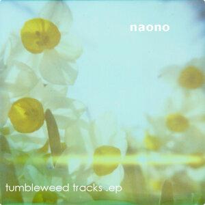 Tumbleweed Tracks