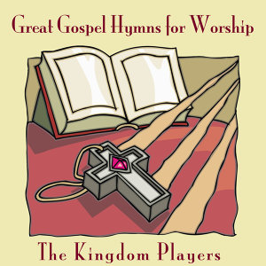 Great Gospel Hymns for Worship