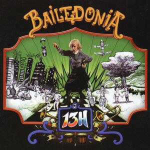 Bailedonia