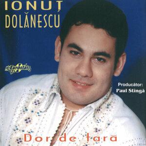 Dor De Tara (I Miss My Country)