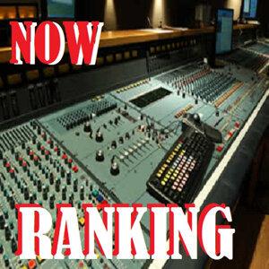 Ranking now