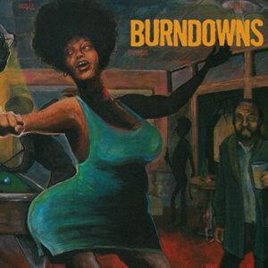 Burndowns