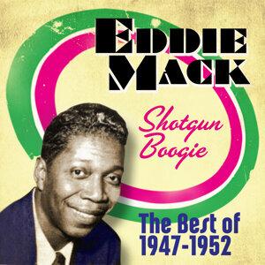 Shotgun Boogie: The Best Of 1947-1952
