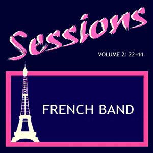 Sessions, Vol. 2