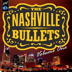 The Nashville Bullets, Vol. 1