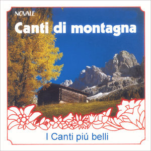Canti di montagna