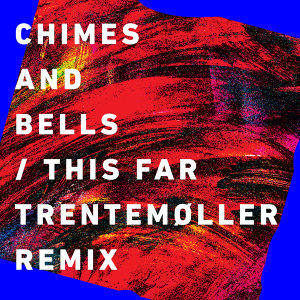 This Far (Trentemøller Remix)