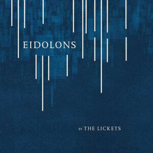 Eidolons