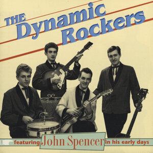 Best Of the Dynamic Rockers
