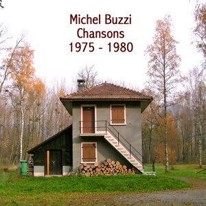Chansons 1975 - 1980 (Evasion Music 1975 - 1980)