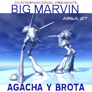 Agacha y Brota - Single