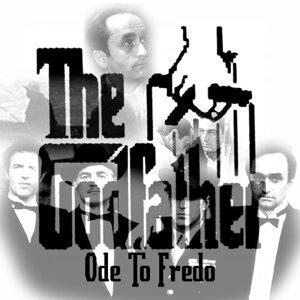 Ode To Fredo