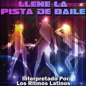 Llene La Pista De Baile