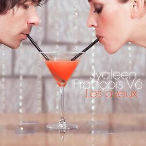 Les Aveux Feat. Jyaleen (Single)