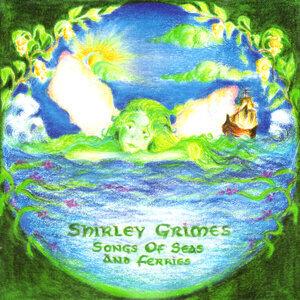 Songs of Seas and Ferries