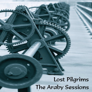 The Araby Sessions