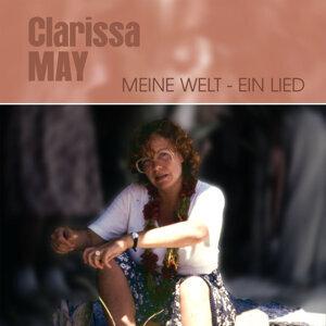 Clarissa May
