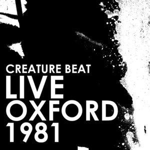 Live Oxford 1981