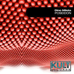 "KULT Records presents ""Poseidon"""