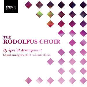 By Special Arrangement: Choral arrangements of favourite classics