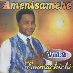 Amenisamehe