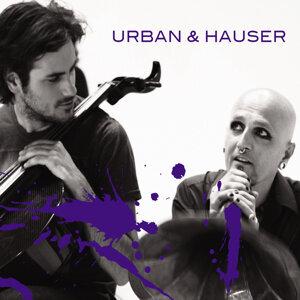 Urban & Hauser - Untitled