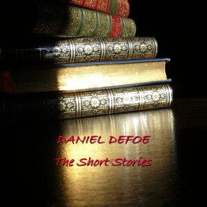 Daniel Defoe - The Short Stories