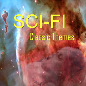 Sci Fi Classic Themes