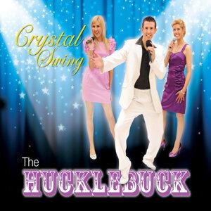 The Hucklebuck - single