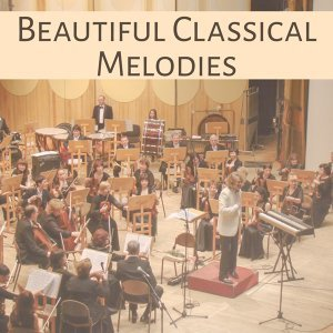 Beautiful Classical Melodies – Stress Relief, Music for Ballet Class, Classics Sounds
