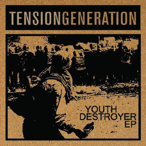 Youth Destroyer
