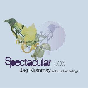 Spectacular - Single