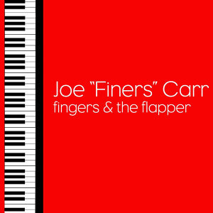 Fingers And The Flapper