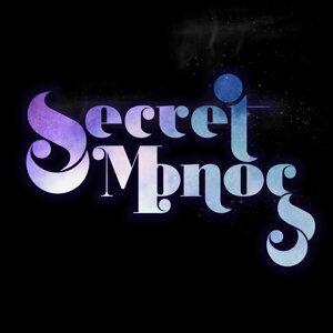 Secret Monog