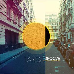 Tango Groove