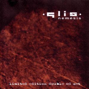 Nemesis (bonus CD)