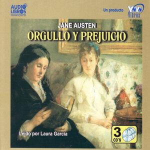 Orgullo Y Prejuicio (Abridged)