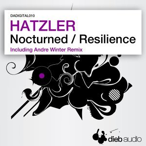 Nocturned / Resilience