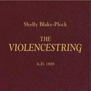 Violencestring