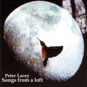 Songs From A Loft