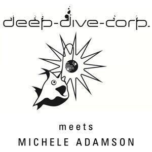 DDC meets Michele Adamson