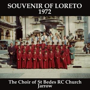 Souvenir Of Loreto 1972