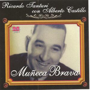 Muñeca Brava