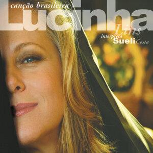 Canção Brasileira