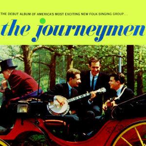 The Journeymen