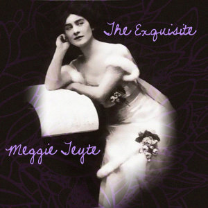 The Exquisite Meggie Teyte