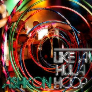 Like A Hula Hoop