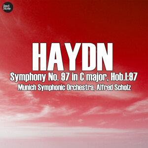 Haydn: Symphony No. 97 in C major, Hob.I:97
