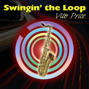 Swingin' The Loop