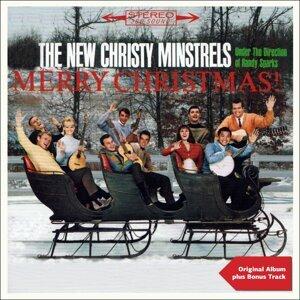 Merry Christmas! - Original Album Plus Bonus Track